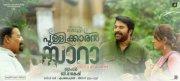 Malayalam Movie Pullikkaran Staraa Latest Picture 6199