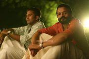 Malayalam Movie Punyalan Agarbattis 8026