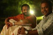 Malayalam Movie Punyalan Agarbattis Photos 6092