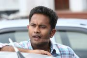 Malayalam Movie Punyalan Agarbattis Photos 82