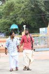 Movie Punyalan Agarbattis Photos 2118
