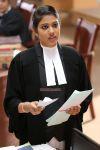 Rachana Narayanankutty 609