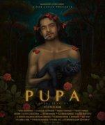 Pupa Film Recent Still 49