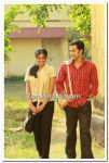 Priyamani And Prithviraj