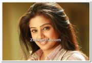 Priyamani Photos 5