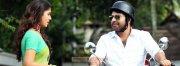 2016 Pic Malayalam Movie Puthiya Niyamam 3334