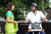 Latest Picture Puthiya Niyamam Malayalam Cinema 6987