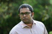 Malayalam Film Puthiya Niyamam Still 3065