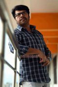 Mammootty As Adv Louis Pothen Movie Pic 795