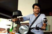 Mammootty New Film Puthiya Niyamam Movie Gallery 918