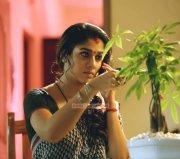 Nayantara Puthiya Niyamam 599