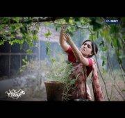 Puzhikkadakan Malayalam Movie New Pictures 9814