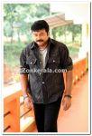 Jayaram Photos 15
