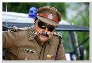 Jayaram Photos 16
