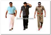 Jayaram Photos 17