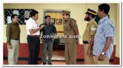 Jayaram Sudhish Harisree Ashokan