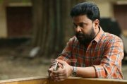 Dileep In Ramaleela Still 208
