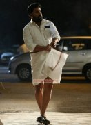 Ramaleela Malayalam Movie Galleries 7266