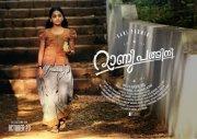 Malayalam Film Rani Padmini 2015 Pic 2827