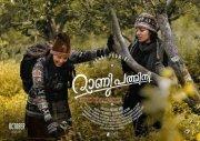 New Pics Malayalam Film Rani Padmini 8256