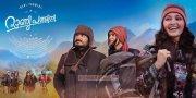 Rani Padmini Latest Movie Pic 629