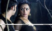 Malayalam Movie Rathinirvedam Hot Stills 3