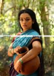 Swetha Menon Photos 2