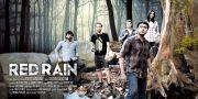 Narain New Movie Red Rain Poster 698