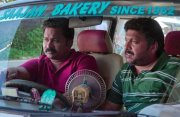 Sajan Bakery Since 1962 Images 6957