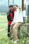 Jayaram And Suresh Gopi Salaam Kashmir 958