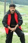 Jayaram In Movie Salaam Kashmir 519