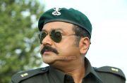 Jayaram In Salaam Kashmir Movie 247