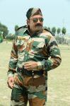 Jayaram Salaam Kashmir Still 5