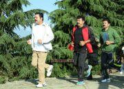 Malayalam Movie Salaam Kashmir 2997