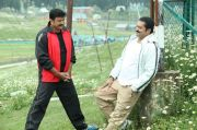 Malayalam Movie Salaam Kashmir 8