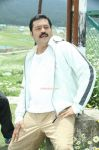 Suresh Gopi In Movie Salaam Kashmir 387