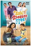 Recent Pictures Salt Mango Tree Film 9132