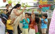 Salt Mango Tree Malayalam Cinema Recent Pic 6924