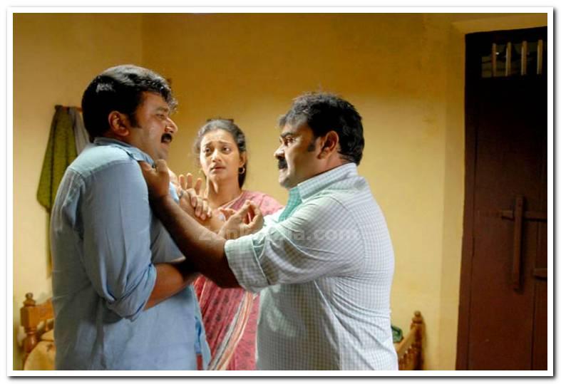 Malayalam Tv.com: Samastha Keralam PO