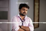 Kunchacko Boban In Film Sandwich 1