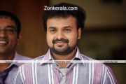 Kunchacko Boban In Film Sandwich 6