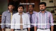 Kunchacko Boban In Film Sandwich 7