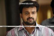 Kunchacko Boban In Film Sandwich 8