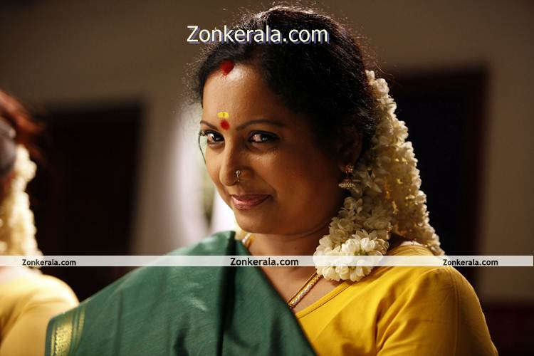Malayalam Movie Sandwich Pic 4
