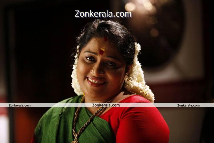Malayalam Movie Sandwich Pic 6