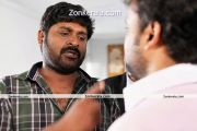 Vijaya Kumar In Film Sandwich 2