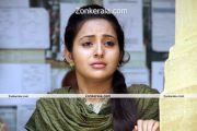 Bhama Pic From Sevens1