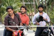 Malayalam Movie Sevens Stills 2