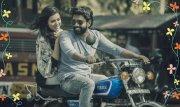 Recent Photos Shibu Malayalam Cinema 3247