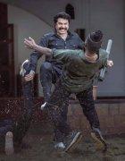 Malayalam Cinema Shylock New Picture 8075